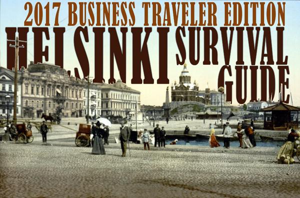 helsinki-survival-guide-business-traveler-edition