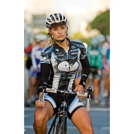 giirl-cycling