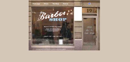 barber-shop-in-helsinki