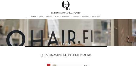 best-stylist-hairdresser-and-barber-in-helsinki