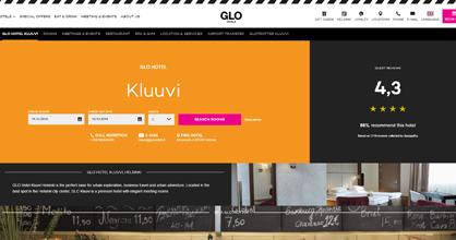 glo-hotel-kluuvi-in-helsinki