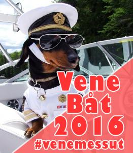vene-bat-2016-in-helsinki