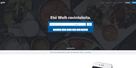 wolt-food-delivery-in-helsinki
